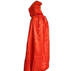 Yunsenshop - Halloween Hooded Cloak