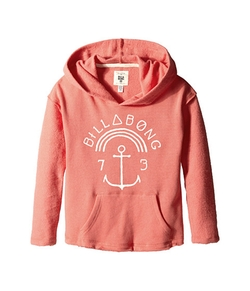 Billabong Kids - My Love Hoodie