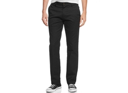 Volcom - Frickin Modern-Fit Stretch Chino Pants