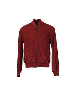Armani Jeans - Bomber Jacket