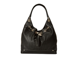 Nine West - Off The Chain Large Hobo Bag