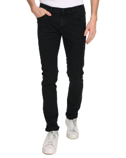Carhartt  - Destroy Rebel Slim Jeans