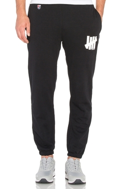 Undefeated - Strike Sweatpants