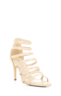 BCBGMAXAZRIA - Justyna High Heel Strappy Sandals