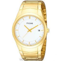 Pulsar -  Men