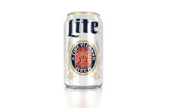 Miller Brewing Company - Miller Lite