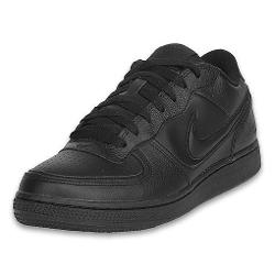 Nike Air  - Indee Casual Shoes