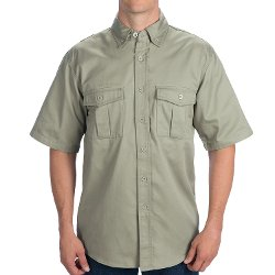 Walls - Workwear Shooter Shirt
