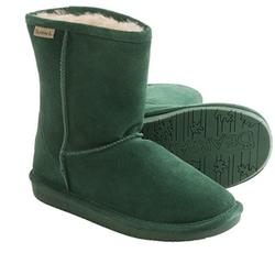 Bearpaw - Bearpaw Emma Short Boots
