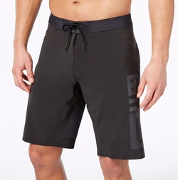 Reebok - CrossFit Super Nasty Hero Board Short