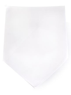 Brunello Cucinelli - Classic Pocket Square