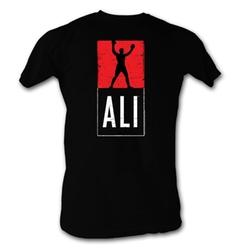 Muhammad Ali - Men