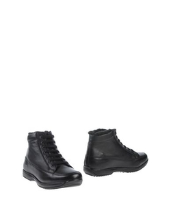 Swissies - Ankle Boot