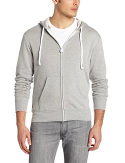 Hoodie Buddie - Standard Issue Hoodie Jacket