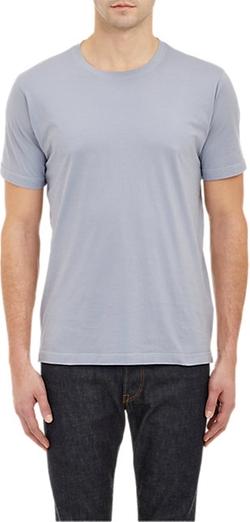 Napoleonerba  - Crewneck T-Shirt