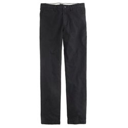 J. Crew - Broken-In Chino Pants