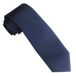 Haggar - Woven Solid Texture Tie