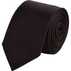Dolce & Gabbana - Satin Tie