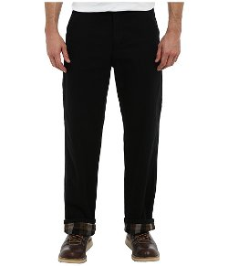 Carhartt  - Washed Duck Work Pants