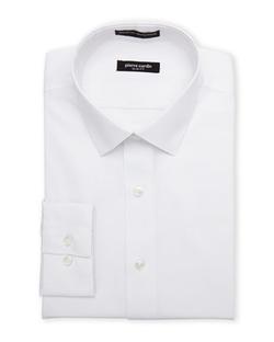 Pierre Cardin - Fitted Dress Shirt