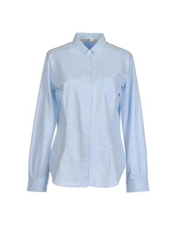 G750g - Long Sleeve Shirt