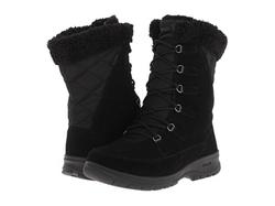 Kamik - Boston Boots