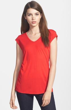 Trouvé  - Luxe T Shirt