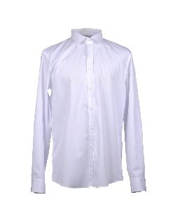 RALPH LAUREN BLACK LABEL - Shirts