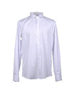 RALPH LAUREN BLACK LABEL - Shirts