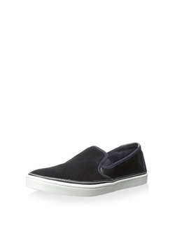 Ted Baker - Teutra Sneaker