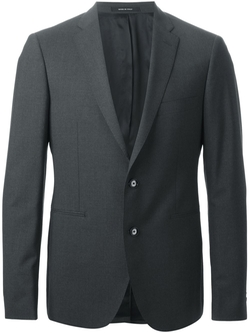 Tagliatore - Two Piece Wool Suit