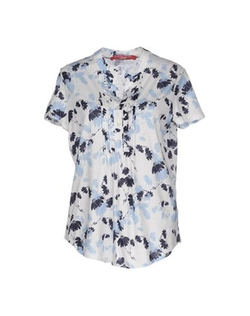 Marina Sport by Marina Rinaldi - Floral T-Shirt