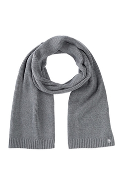 Victorinox Swiss Army  - Essential Knit Ribbed Scarf