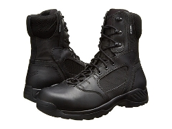 Danner - Kinetic Gtx Boots
