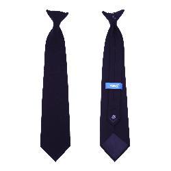 Yoko - Yoko Clip-On Tie