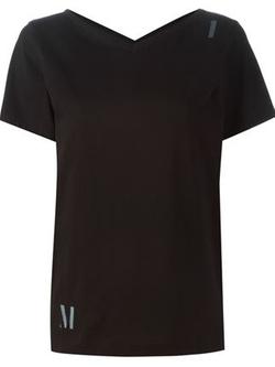 Maison Margiela   - M Print T-Shirt