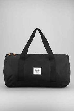 Herschel Supply Co.  - Sutton Duffle Bag