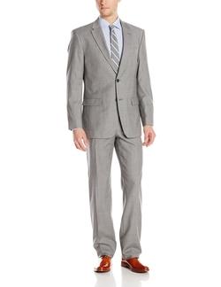 Tommy Hilfiger - Vasser Sharkskin Suit