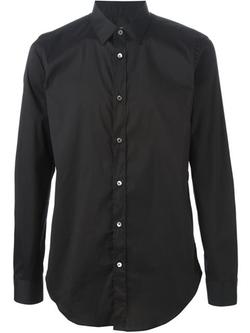 Mauro Grifoni - Classic Button Down Shirt