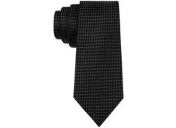 DKNY  - Marvy Micro Slim Tie