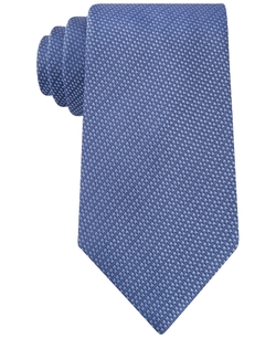Kenneth Cole Reaction - Modern Pindot Tie
