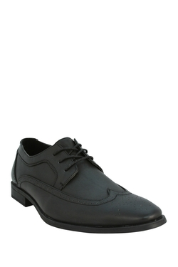 Eddie Marc - Hank Oxford Shoes