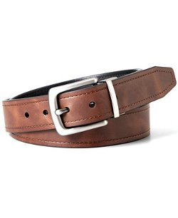 Fossil  - Parker Reversible Belt