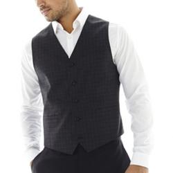 JF J. Ferrar - Dressy Vest