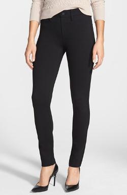 NYDJ - Ponte Skinny Pants