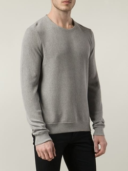 Rag & Bone - Crew Neck Sweater