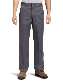 Carhatt - Blended Twill Work Chino Pants