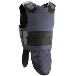 Galls  - Spike III Vest