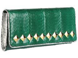 Franchi Handbags  - Jennifer Handbag