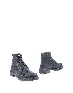 Boemos  - Ankle Boot